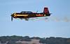 11-11-10 - MLM - Petaluma Airport Veterans Day -015