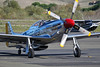 11-11-10 - MLM - Petaluma Airport Veterans Day -008