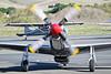 11-11-10 - MLM - Petaluma Airport Veterans Day -009