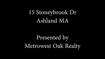 15StoneybrookSM