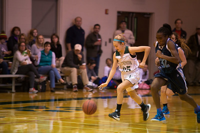 West  8th Grade BB Nov  14-34_Lightroom