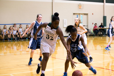 West  8th Grade BB Nov  14-87_Lightroom