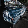 """<h2>Parking in Tokyo</h2> <br/>During the workshop, Alfie found a cool spot for us all to visit.  They had a bunch of beautiful cars parked under a bridge, and these were prime suspects for a bit of HDR treatment!<br/><br/>Look at the license plate on that car!  Cool - Number 7.  I wonder how you get car number 7 in all of Tokyo.  There was some discussion that these beautiful low-number cars were often mafia vehicles.  I don't know if I believe that, but it certainly sounds cool!<br/><br/>- Trey Ratcliff<br/><br/><a href=""""http://www.stuckincustoms.com/2010/04/17/parking-in-tokyo/"""" rel=""""nofollow"""">Click here to read the rest of this post at the Stuck in Customs blog.</a>"""