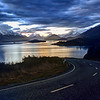 """<h2>Rounding the Bend to Glenorchy</h2> <br/>Each time I go around the bend from Queenstown to Glenorchy, I see something spectacular. I know there are a few people that live in Glenorchy and work in Queenstown, so that means they get to make this drive every day. I wonder if any of them like to take photos… if so, the commute must take an extra thirty minutes!<br/><br/>- Trey Ratcliff<br/><br/><a href=""""http://www.stuckincustoms.com/2012/09/11/rounding-the-bend-to-glenorchy/"""" rel=""""nofollow"""">Click here to read the rest of this post at the Stuck in Customs blog.</a>"""