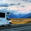 "<h2>My Kea Camper on the South Island</h2><br/>This was one of the prettiest parts of the drive to Milford Sound. You can't miss it. You CAN miss a lot of things down there, but not if you are right along this main road. This is probably one of the most majestic valleys I've ever seen. <br/><br/>- Trey Ratcliff<br/><br/><a href=""http://www.stuckincustoms.com/2012/07/08/my-kea-camper-on-the-south-island/"" rel=""nofollow"">Click here to read the entire post at the Stuck in Customs blog.</a>"