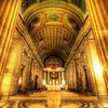 "<h2>The Pillars of God</h2> <br/>This is an awesome church in Paris.  These places are great to photograph.   I believe this one was taken inside Le Sacre Coeur up near the altar.   At the PhotoWalk, I had a few questions about how to get a tripod into a church, of all things!  I wrote up a <a rel=""nofollow"" href=""http://www.stuckincustoms.com/2007/12/02/notre-dame-of-lyon-aka-how-to-take-clandestine-cathedral-pictures-in-10-steps/"">10-step guide for this sort of activity</a> a while ago that you can view at your leisure!<br/><br/>I'm spending the weekend in Atlanta.  It's about 10 degrees cooler than Austin here, which means it's still inhumanly hot!  I did get a chance to do a little shooting this evening.  I'll see if I can grab the sunset tomorrow night!  I don't yet have a good Atlanta shot...  I'll hope for some good clouds!<br/><br/>- Trey Ratcliff<br/><br/><a href=""http://www.stuckincustoms.com/2009/08/08/the-pillars-of-god/"" rel=""nofollow"">Click here to read the rest of this post at the Stuck in Customs blog.</a>"