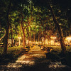 """<h2>Bryant Park in New York City</h2> <br/>I stayed in a cool hotel right next to this park. I've forgotten the name, but I found it with Hotel Tonight, which is a really cool iPad app you should get. Even better, the app has a lot of my photography in it… so it is even further recommended!<br/><br/>This park is very pretty and relaxing. It's even busy deep into the night… and, it seems perfectly safe, which is always extra-charming to those of us that are not from New York. Going to a park at night in NYC is supposed to be a very scary thing!<br/><br/>- Trey Ratcliff<br/><br/><a href=""""http://www.stuckincustoms.com/2012/12/13/bryant-park-in-new-york-city/"""" rel=""""nofollow"""">Click here to read the rest of this post at the Stuck in Customs blog.</a>"""