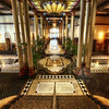 "<h2>Inside the Driskill</h2> <br/>Well here it is, the awesome hotel where we are having the event.  Many people agree it's the most beautiful hotel in Austin and is over 100 years old.  They've always been very kind to me -- we had our workshop in there, a book signing, and all other sorts of events.  One little thing that most people don't know -- the 4th and 5th floors have beautiful paintings and art hanging on all the walls of the hallway.  It's worth a trip up there just to wander around the halls and see the art!<br/><br/>- Trey Ratcliff<br/><br/><a href=""http://www.stuckincustoms.com/2011/03/13/see-you-in-here-tonight/"" rel=""nofollow"">Click here to read the rest of this post at the Stuck in Customs blog.</a>"