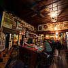 "<h2>The Old Pub in The Rocks, Sydney</h2> <br/>What a cool place! I was in Sydney on a secret mission with a friend (to be revealed later), and it was important that we visit as many pubs as possible in the oldest part of Sydney. I think this was one of our favorites.<br/><br/>Inside, there was a warm, old feeling that only comes from old buildings. This feeling is always missing from new buildings that are made to look old. Maybe it's just in my head, or maybe something else is going on beyond my ken.<br/><br/>- Trey Ratcliff<br/><br/><a href=""http://www.stuckincustoms.com/2012/11/10/the-old-pub-in-the-rocks-sydney/"" rel=""nofollow"">Click here to read the rest of this post at the Stuck in Customs blog.</a>"