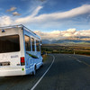 """<h2>Camper Vans in New Zealand</h2> <br/>So, I am NOT a """"Camper Van"""" kinda guy. I don't own an RV, and I never even really liked them very much. Maybe I was used to the giant US versions of these things… ponderously heavy and scary. The NZ Campers are not quite like that.<br/><br/>I got one of the biggest campers, but it still was not as huge as the American ones, which is a good thing. It was big enough to sleep 6 people, even though we only had 4. There was plenty of room!<br/><br/>- Trey Ratcliff<br/><br/><a href=""""http://www.stuckincustoms.com/new-zealand-campers/"""" rel=""""nofollow"""">Click here to read the rest of this post at the Stuck in Customs blog.</a>"""