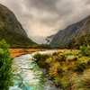 """<h2>River to the Maelstrom</h2> <br/>To honor <a href=""""http://readwriteweb.com/"""">ReadWriteWeb</a> and its founder, the great Richard MacManus, I decided to post a new photo from his homeland of New Zealand today.<br/><br/>On the way to Milford Sound, there are a variety of little rivers that twist and turn into the mountains.  I didn't have nearly enough time, but I did a small amount of hiking to find some good compositions.  <br/><br/> - Trey Ratcliff <br/><br/>There's a ton of other stuff in this post, which can be found <a href=""""http://www.stuckincustoms.com/2010/07/29/river-to-the-maelstrom/"""">here</a> at stuckincustoms.com."""