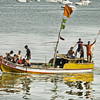 """<h2>Boat in Mumbai</h2> <br/>Mumbai and Bombay are the same place. If you say """"Mumbai"""" quickly with a thick Indian accent, you will see what I mean, and understand it why the stiff-upper lipped British just went with """"Bombay"""".  One of the more interesting bits of the city lies along the waterfront. The quay is filled with hundreds of boats going each and every direction. I popped on my 70-200 after a quick visit to the car so I could find some interesting things out in the water.<br/><br/>- Trey Ratcliff<br/><br/><a href=""""http://www.stuckincustoms.com/2010/10/26/boat-in-mumbai/"""" rel=""""nofollow"""">Click here to read the rest of this post at the Stuck in Customs blog.</a>"""