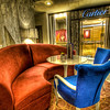 """<h2>Cartier on the Bund</h2> <br/>This was shot on the Bund in Shanghai inside a small but nice building that had a few high-end stores. I thought the chairs and couch had a nice texture and shape near the rich decor, so I had to set up for a quick shot!<br/><br/>- Trey Ratcliff<br/><br/><a href=""""http://www.stuckincustoms.com/2008/04/16/cartier-on-the-bund/"""" rel=""""nofollow"""">Click here to read the rest of this post at the Stuck in Customs blog.</a>"""