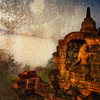 "<h2>Buddha in the Jungle Highlands</h2> <br/>This peaceful buddha looks out across the mist and fog on a relaxing morning... <br/><br/>- Trey Ratcliff<br/><br/><a href=""http://www.stuckincustoms.com/2010/12/26/mysteries-of-indonesia/"" rel=""nofollow"">Click here to read the rest of this post at the Stuck in Customs blog.</a>"