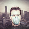 "<h2>Found in the rubble of the polluted ruins... </h2> <br/>- Trey Ratcliff<br/><br/><a href=""http://www.stuckincustoms.com/2013/06/06/google-glass-in-china/"" rel=""nofollow"">Click here to read the rest of this post at the Stuck in Customs blog.</a>"