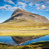 Nijak, Sarek National Park