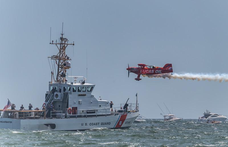 Atlantic City Airshow 8/21/19