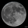 Blue Moon 10-31-20