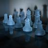 Chess Redux