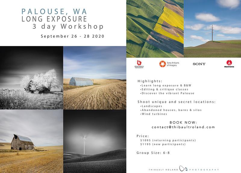 2019-09 Palouse flyer2