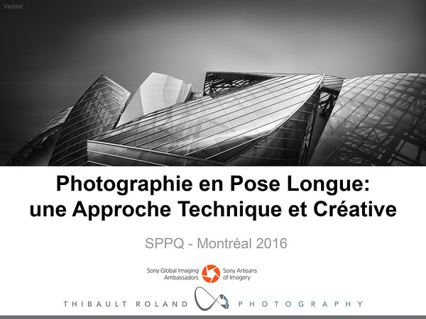 Microsoft PowerPoint - Thibault ROLAND Montreal Mai 2016.pptx