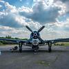 Helldiver Plane 5/28/16