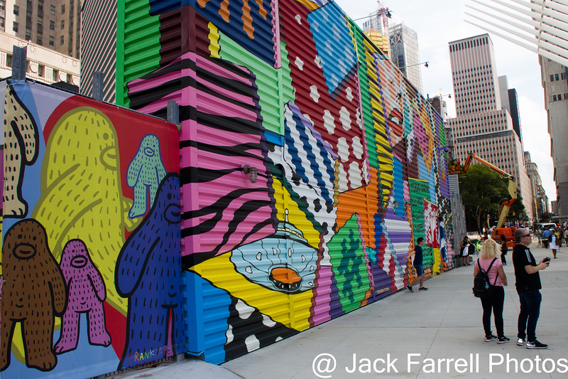 Westport Sidewalk Art Show 2018-50.jpg