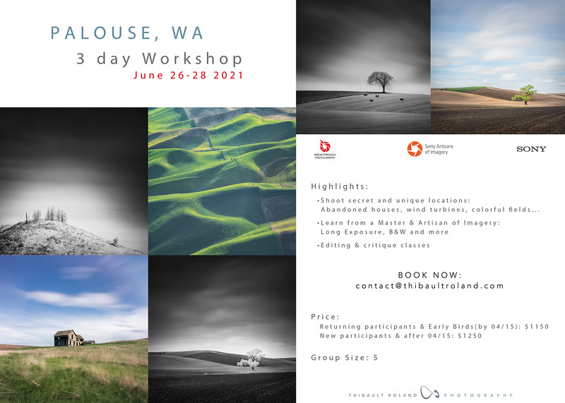 2019-09 Palouse flyer2