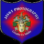 JAV61_P_logo2_500