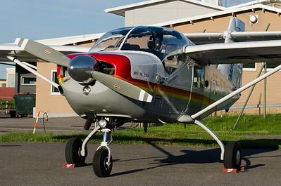 Saab/MFI-15-200A