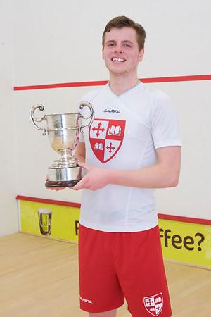 squash_champs_2017_130