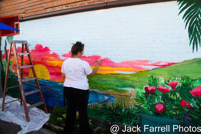 Westport Sidewalk Art Show 2018-10.jpg