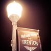 Welcome Home Trenton