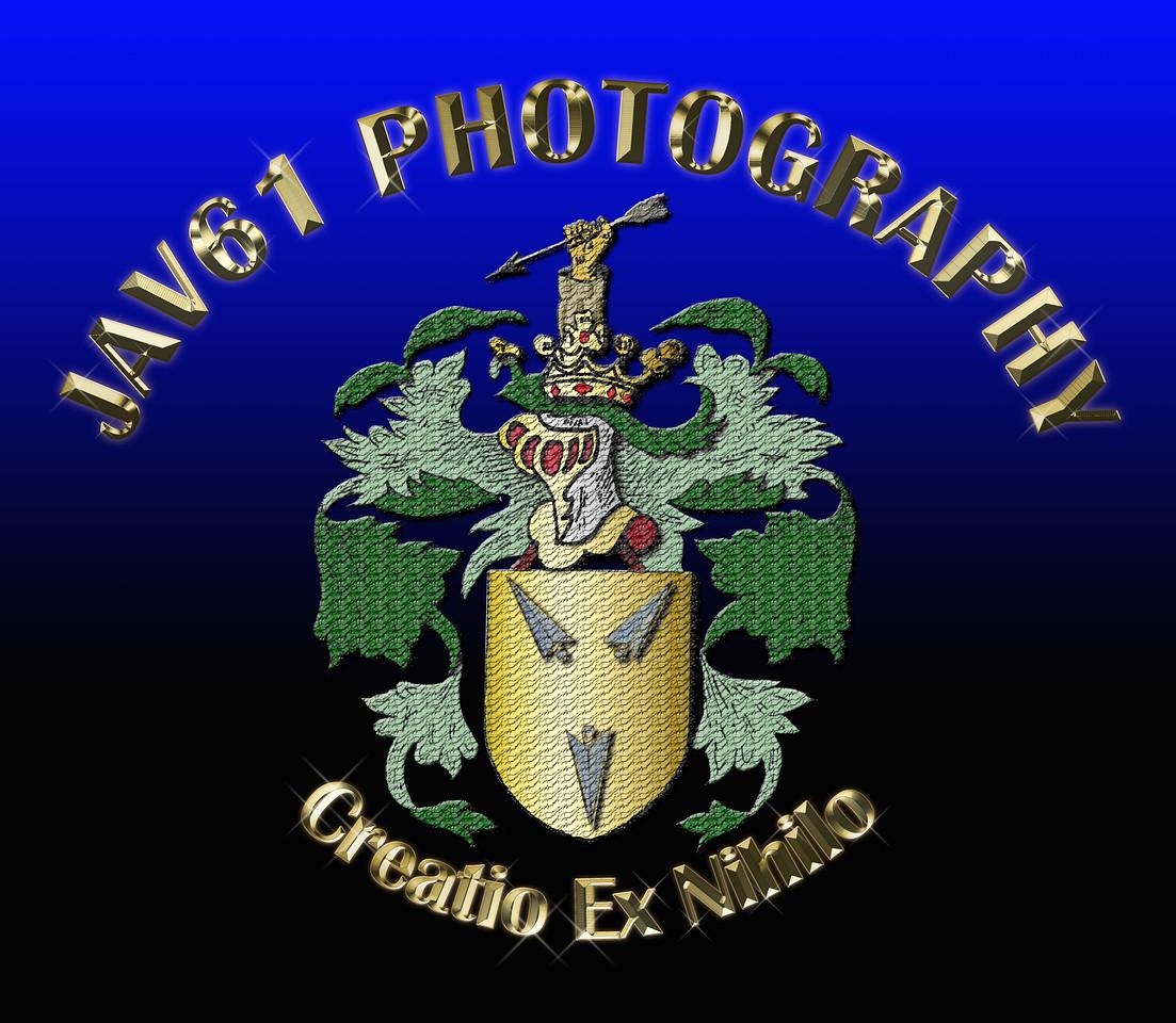 JAV61_P_logo