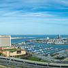 Atlantic City Panorama 4/11/17