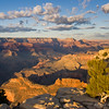 Mohave Point, Grand Canyon National Park