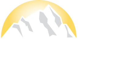 Nelson Stegall Photography