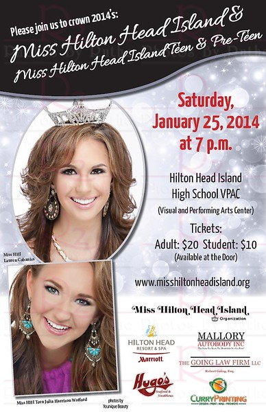 2014_Miss_HHI_Poster 34954538_std