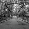 Truss Bridge 5/23/16