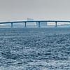 Bridge Panorama 5/25/16