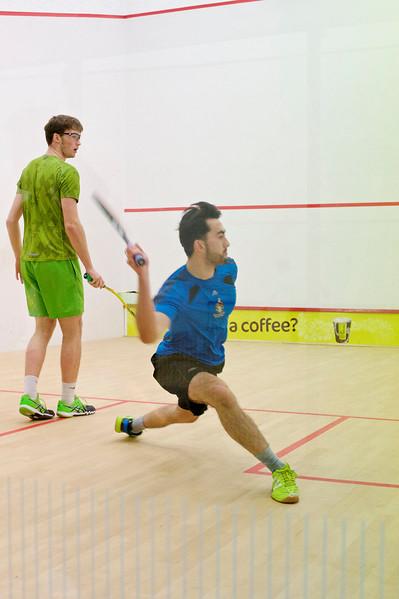 squash_champs_2017_072