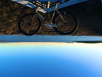 Vilano Cycles