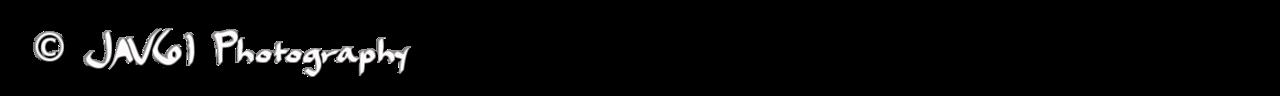 Smugmug-printmark