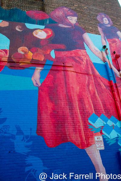 Westport Sidewalk Art Show 2018-11.jpg