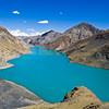 Simi La, Tibet