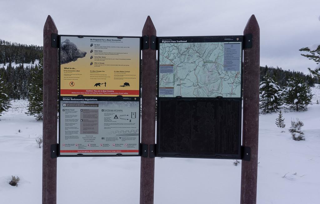 bighorn%20pass%20trailhead-XL.jpg