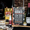 Primal Fat Burner Book Launch Event and Charity Gala