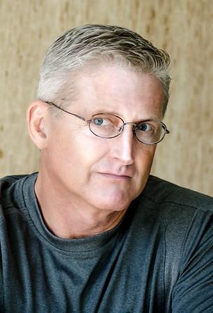 Ken Quinby1