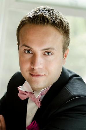 Roman Dokhnov1