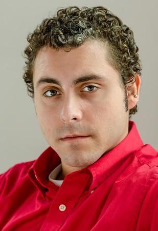 Tyler Huwaldt1